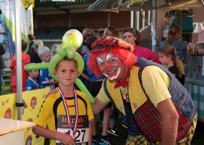 Run-for-Joyce-2016-Clown-Ziezo (69)