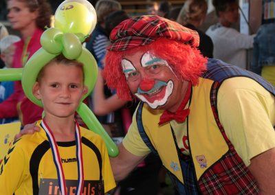Run-for-Joyce-2016-Clown-Ziezo (70)