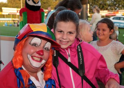 Run-for-Joyce-2016-Clown-Ziezo (84)