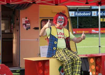 Run-for-Joyce-2016-Clown-Ziezo (9)