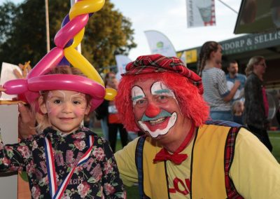 Run-for-Joyce-2016-Clown-Ziezo (90)