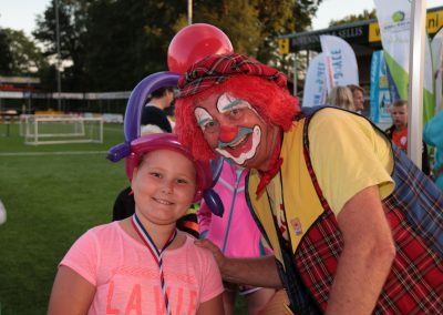 Run-for-Joyce-2016-Clown-Ziezo (94)