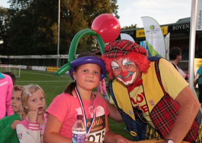 Run-for-Joyce-2016-Clown-Ziezo (97)
