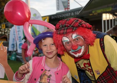 Run-for-Joyce-2016-Clown-Ziezo (99)