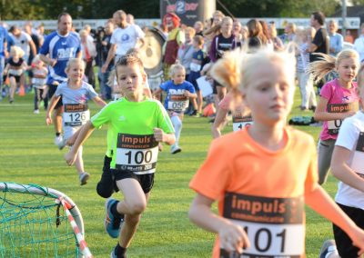Run-for-Joyce-2016-leusink (10)