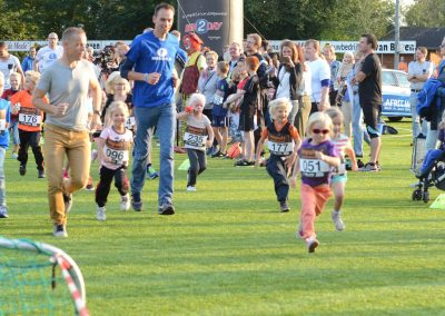 Run-for-Joyce-2016-leusink (11)