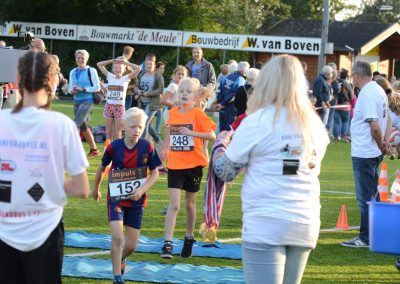 Run-for-Joyce-2016-leusink (15)