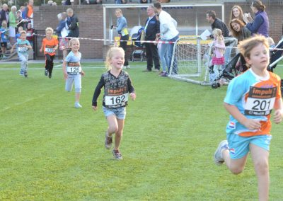 Run-for-Joyce-2016-leusink (16)