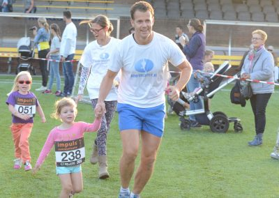 Run-for-Joyce-2016-leusink (18)