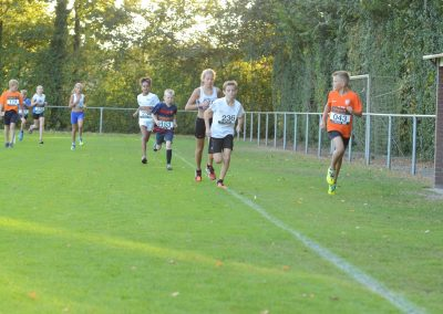 Run-for-Joyce-2016-leusink (21)