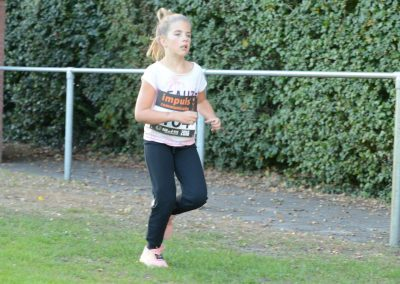 Run-for-Joyce-2016-leusink (26)