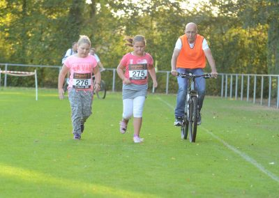 Run-for-Joyce-2016-leusink (27)