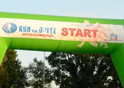 Run-for-Joyce-2016-leusink (30)
