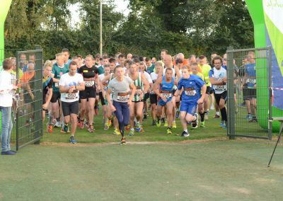 Run-for-Joyce-2016-leusink (31)
