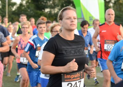 Run-for-Joyce-2016-leusink (35)
