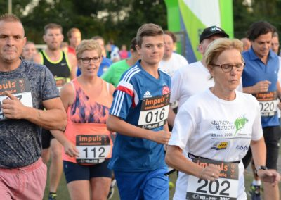 Run-for-Joyce-2016-leusink (36)