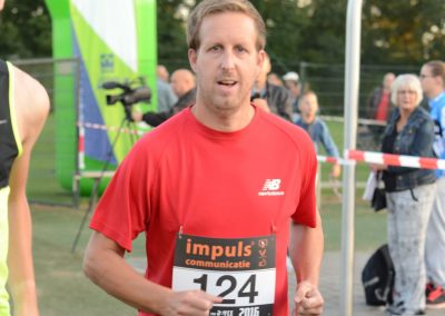 Run-for-Joyce-2016-leusink (38)