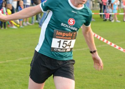 Run-for-Joyce-2016-leusink (40)