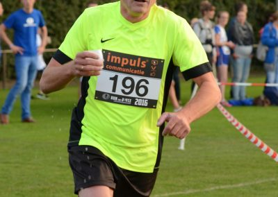Run-for-Joyce-2016-leusink (42)
