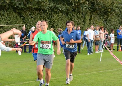 Run-for-Joyce-2016-leusink (44)