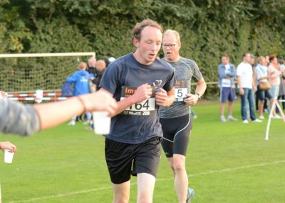 Run-for-Joyce-2016-leusink (45)
