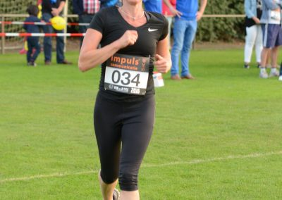 Run-for-Joyce-2016-leusink (46)