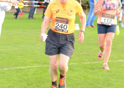Run-for-Joyce-2016-leusink (49)