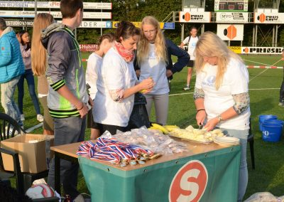Run-for-Joyce-2016-leusink (5)