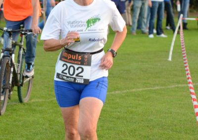 Run-for-Joyce-2016-leusink (54)