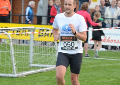 Run-for-Joyce-2016-leusink (57)