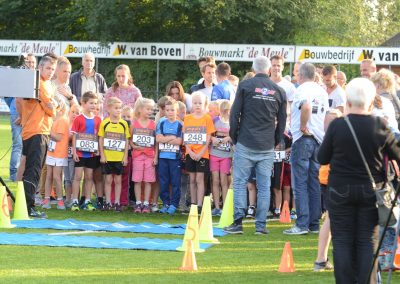 Run-for-Joyce-2016-leusink (6)