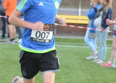 Run-for-Joyce-2016-leusink (62)