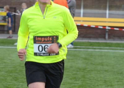 Run-for-Joyce-2016-leusink (63)