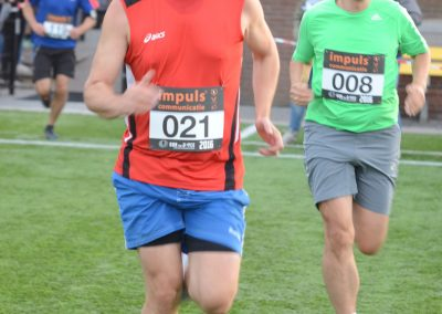 Run-for-Joyce-2016-leusink (65)