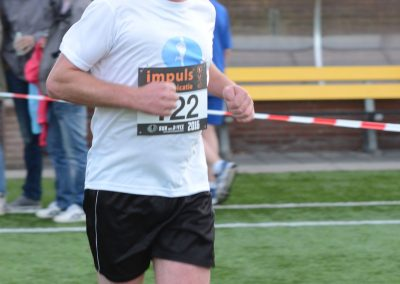 Run-for-Joyce-2016-leusink (66)