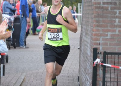 Run-for-Joyce-2016-leusink (67)