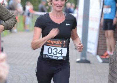 Run-for-Joyce-2016-leusink (68)