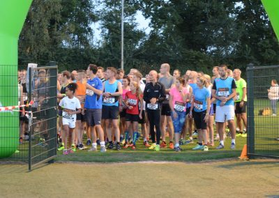 Run-for-Joyce-2016-leusink (70)