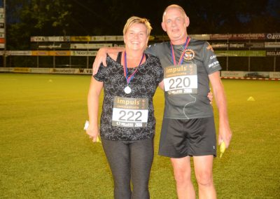 Run-for-Joyce-2016-leusink (77)