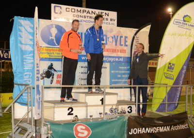 Run-for-Joyce-2016-leusink (78)