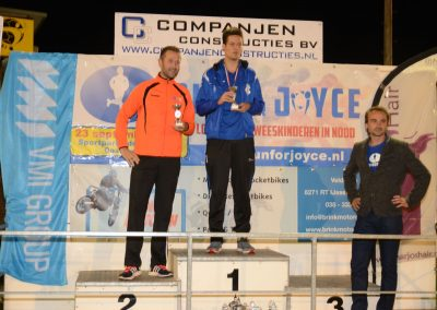 Run-for-Joyce-2016-leusink (79)