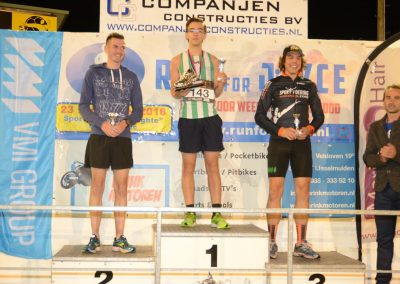 Run-for-Joyce-2016-leusink (81)