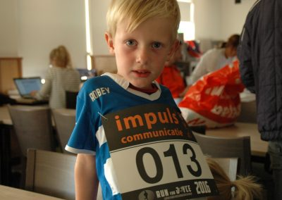 Run-for-Joyce-2016-locourant-1 (11)