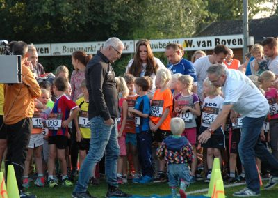Run-for-Joyce-2016-locourant-1 (14)