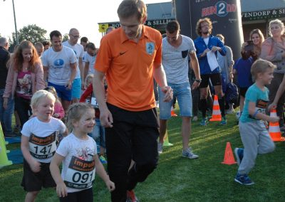 Run-for-Joyce-2016-locourant-1 (19)