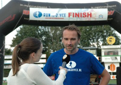 Run-for-Joyce-2016-locourant-1 (5)