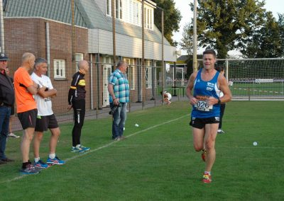 Run-for-Joyce-2016-locourant-1 (60)