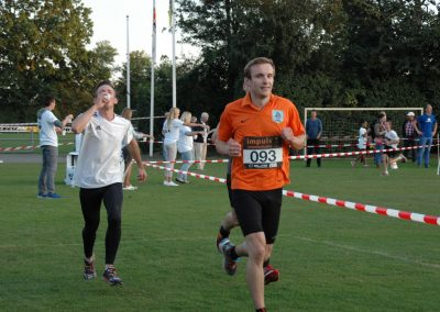 Run-for-Joyce-2016-locourant-1 (63)