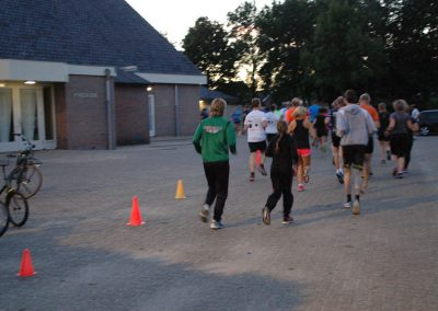 Run-for-Joyce-2016-locourant-1 (87)