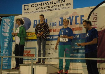Run-for-Joyce-2016-locourant-1 (98)